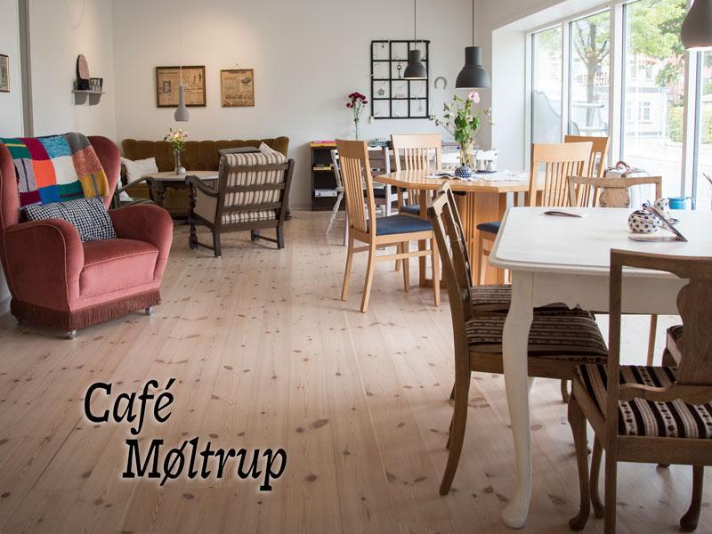 Caféen